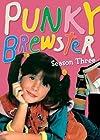 """Punky Brewster"""