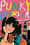 Punky Brewster: Soleil Moon Frye Returns in First Sequel Teaser — Watch