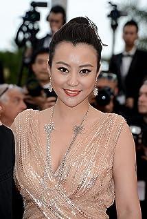 Aktori Lei Hao