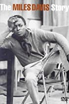 Image of The Miles Davis Story