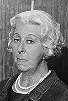 Image of Norma Varden
