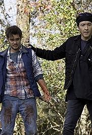 Blood Money 2017 film online subtitrat in romana HD