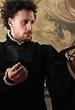 Palestrina - princeps musicae