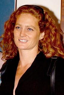 Kátia Lund Picture