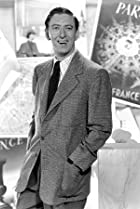 Image of Ray Bolger