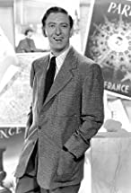 Ray Bolger's primary photo