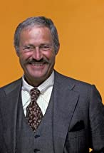 Dan Rowan's primary photo