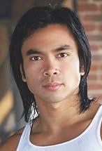 Jose Llana's primary photo