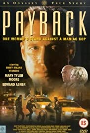 Payback (1997) Poster - Movie Forum, Cast, Reviews