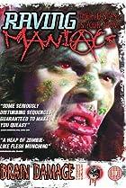 Image of Raving Maniacs