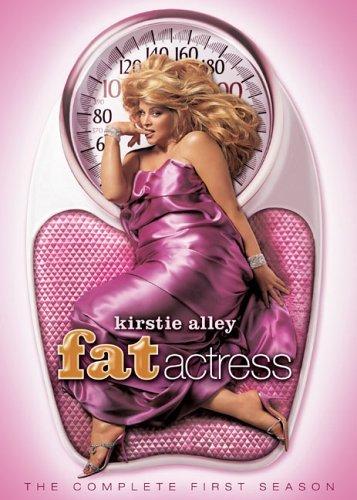Fat Actress (2005)