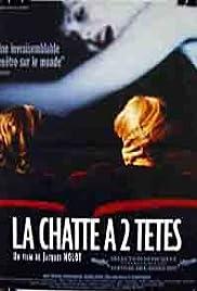 Porn Theater(2002) Poster - Movie Forum, Cast, Reviews