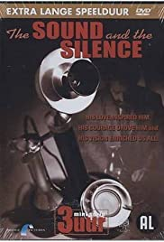 Alexander Graham Bell: The Sound and the Silence Poster
