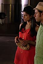 Image of Royal Pains: In Vino Veritas
