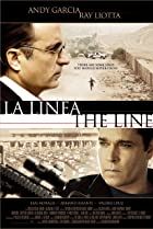 Image of La Linea - The Line