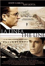 La linea(2009) Poster - Movie Forum, Cast, Reviews