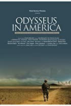 Image of Odysseus in America