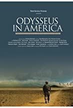 Primary image for Odysseus in America