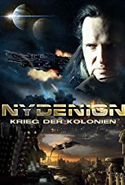 Nydenion (2010) Poster - Movie Forum, Cast, Reviews