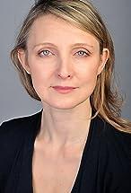 Marysia Trembecka's primary photo