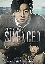 Silenced(2011)