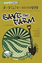 Image of Save the Farm