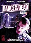 """""""Masters of Horror: Dance of the Dead (#1.3)"""""""