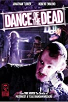 Image of Masters of Horror: Dance of the Dead