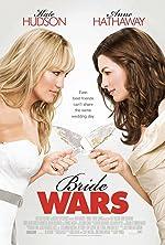Bride Wars(2009)