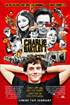 Image of Charlie Bartlett