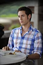 Image of Royal Pains: Big Whoop