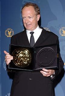 Stuart Gillard Picture