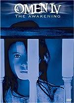 Omen IV The Awakening(1991)