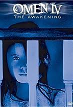 Primary image for Omen IV: The Awakening
