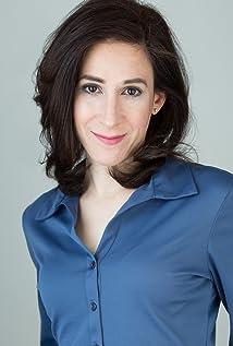 Shana Kaplan Picture