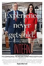 The Intern(2015)