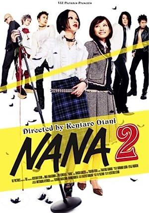 Nana 2