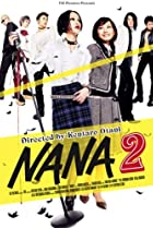 Nana 2 (2006) Poster