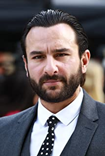Saif Ali Khan Picture