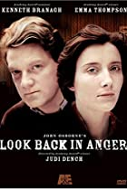 Image of Look Back in Anger