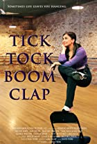 Image of Tick Tock Boom Clap