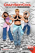 Image of CrazySexyCool: The TLC Story