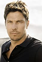 Image of Michael Trucco