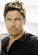 Michael Trucco's primary photo