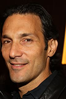 Paolo Mastropietro Schauspieler