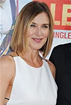 Brenda Strong's primary photo