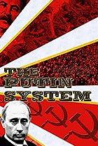 Image of Le système Poutine