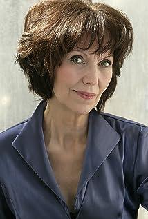 Lynne Wintersteller Picture