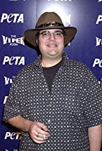 John Popper's primary photo