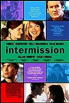 Image of Intermission